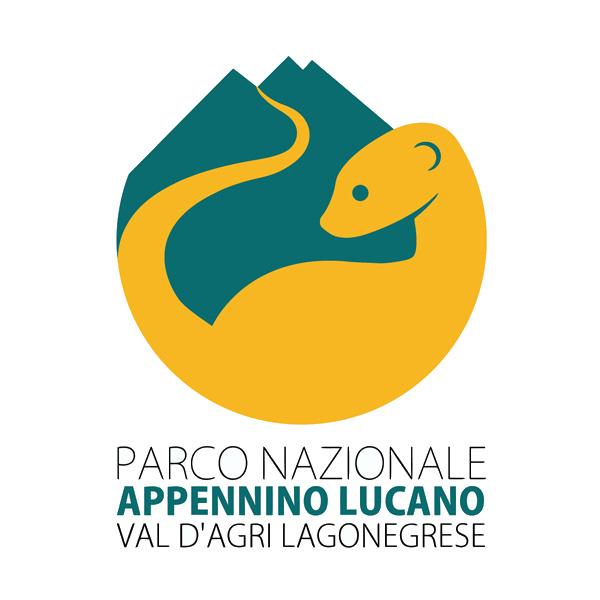 Parco appennino lucano - Brand Desgin