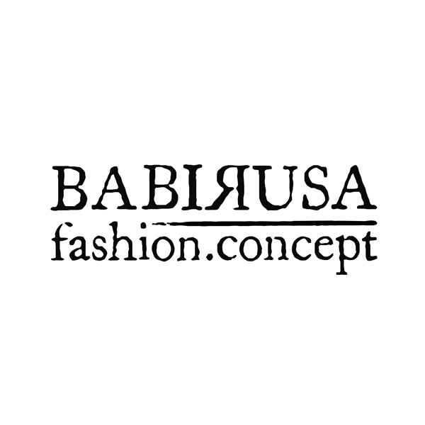 Babirusa Fashion Concept