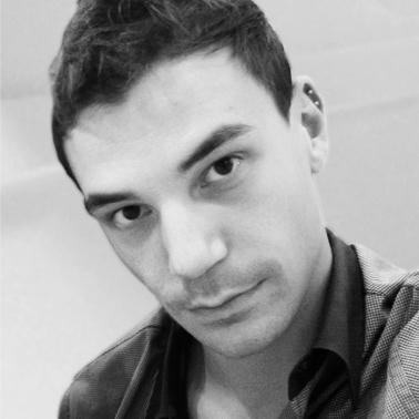 Giovanni Tomasini Designer
