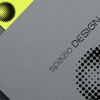 Blog Spazio Design