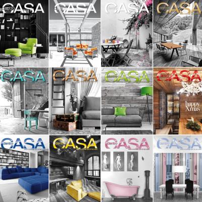 spaziodesign_dentrocasa_studio7b_giovanni_tomasini_copertine