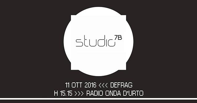 giovanni_tomasini_defrag_radio_onda_durto_studio7b_01
