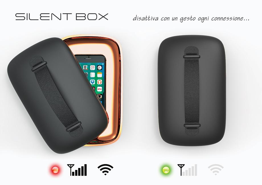 silent-box-tavola_design_Giovanni_Tomasini_homi_2016