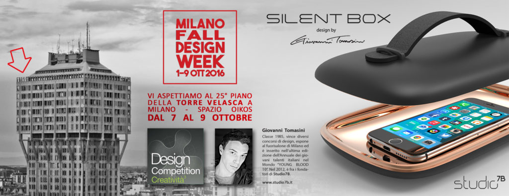 studio7b_giovanni_tomasini_fall_design_week_milano_silent_box_01