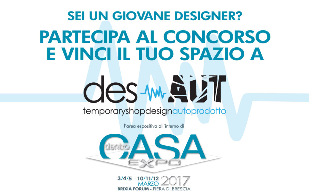 dentrocasa_expo_2017_desaut_fiera_design_contest