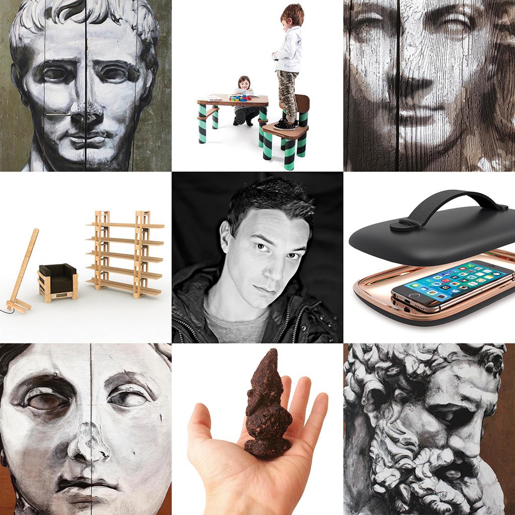 Studio7B_Giovanni_Tomasini_MOCA_makers_hub_village_5