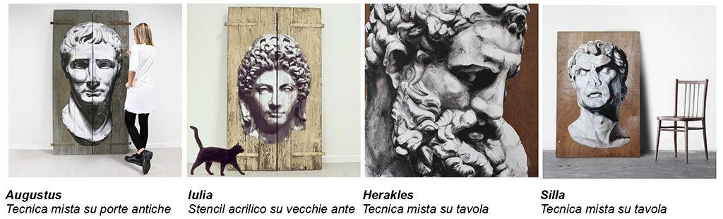 Studio7B_Giovanni_Tomasini_MOCA_makers_hub_village_ARTE_brescia
