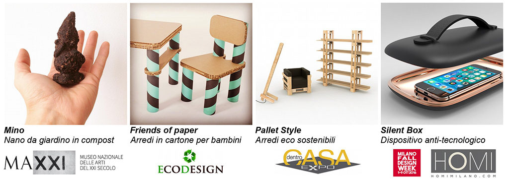 Studio7B_Giovanni_Tomasini_MOCA_makers_hub_village_DESIGN_brescia