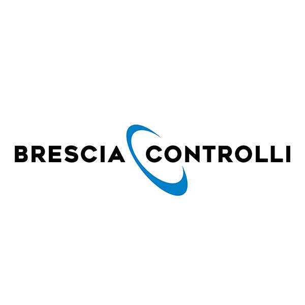 brescia_controlli_logo_design_brand_immagine_coordinata_studio7b