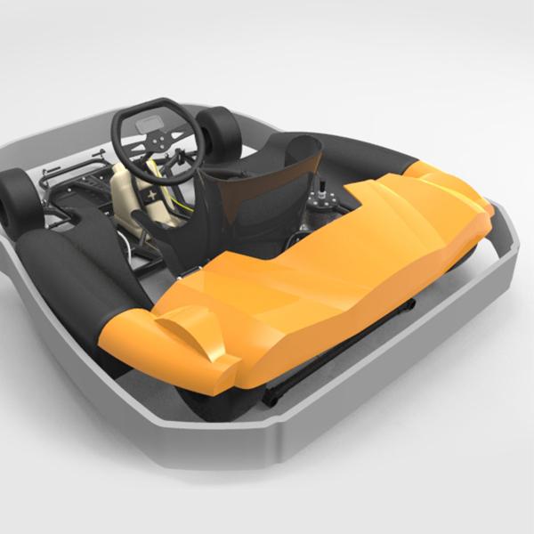 industrial_design_brescia_carena_kart_chassis_gokart_studio7b