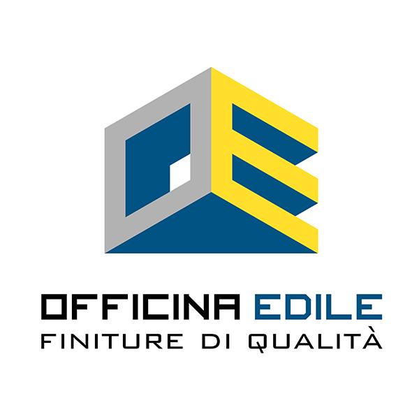 officina_edile_brand_design_logo_immagine_coordinata_studio7b_brescia